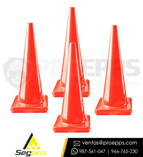 cono-seguridad-de-pvc-36-90-cm-segpro