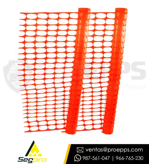 malla-seguridad-naranja-segpro