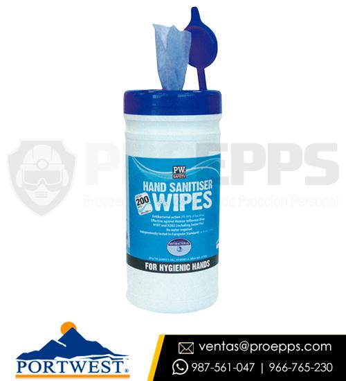 toallitas-portwest-iw40-sanitiser-para-manos