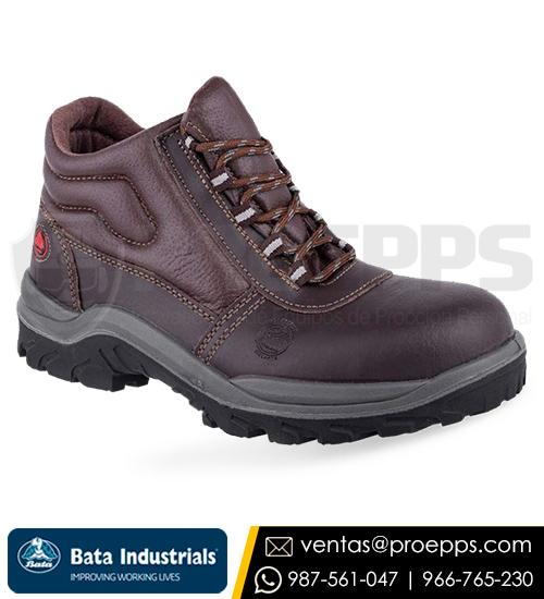 zapato-comet-brown-dunedin-bata