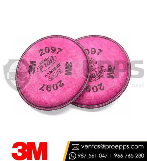 3m-2097-filtro-p100