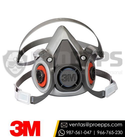 3m-6200-respirador