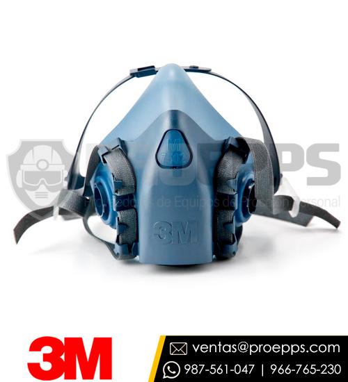 3m-7502-respirador