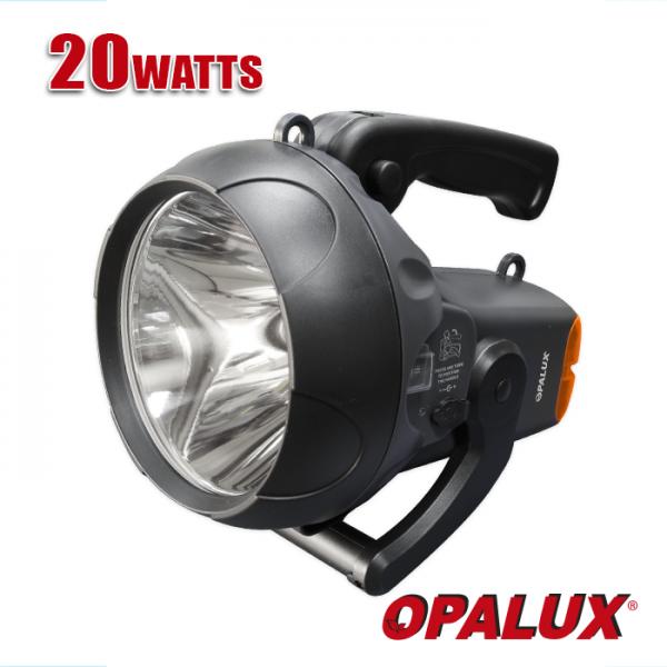 linterna-20w-opalux-hb-2146-recargable