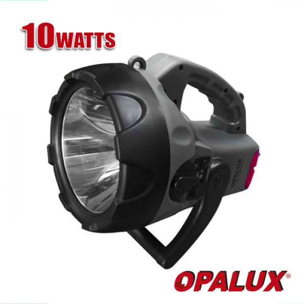 linterna-10w-opalux-hb-4011t-ng-recargable