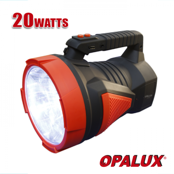 linterna-20w-opalux-op-7054-recargable