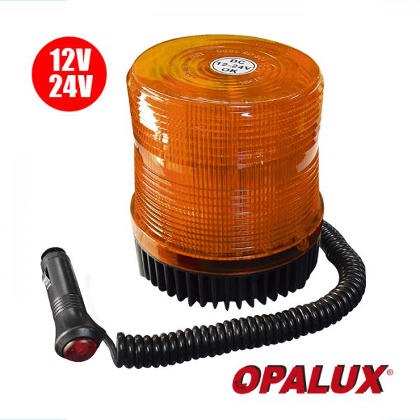 circulina-opalux-wl02-amb-40-led-12-24v-dc