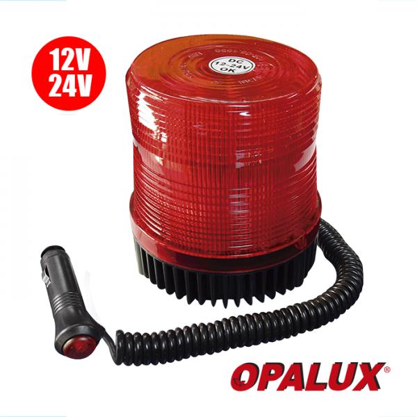 circulina-opalux-wl02-rd-40-led-12-24v-dc