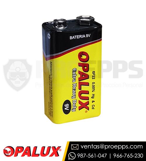 bateria-opalux-bat-9v