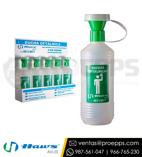 botella-lavaojo-haws-avlis-d001-100