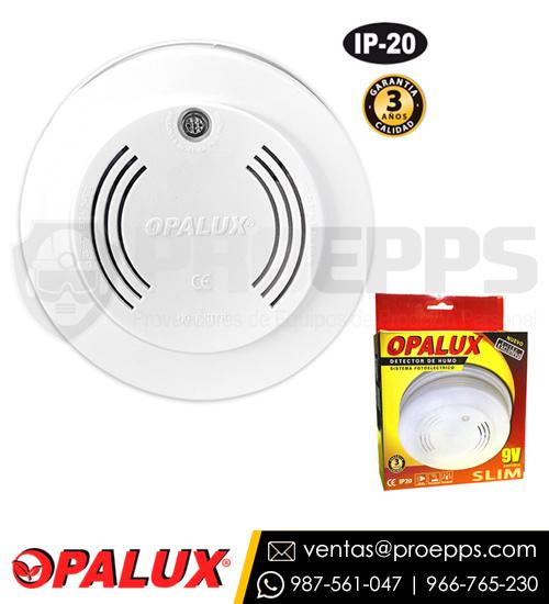 detector-de-humo-opalux-lx-98-cj