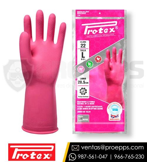 guante-de-jebe-protex-c-22-rosado