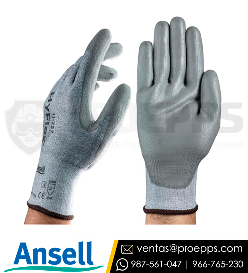 guante-hyflex-11-727-ansell