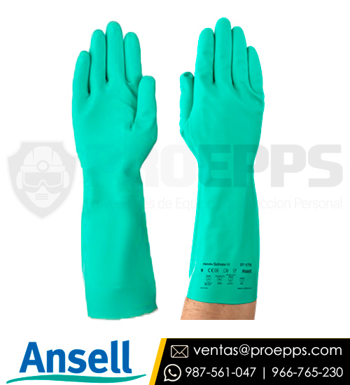guante-solvex-37-175-de-13-ansell