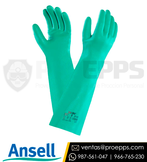 guante-solvex-37-185-de-18-ansell