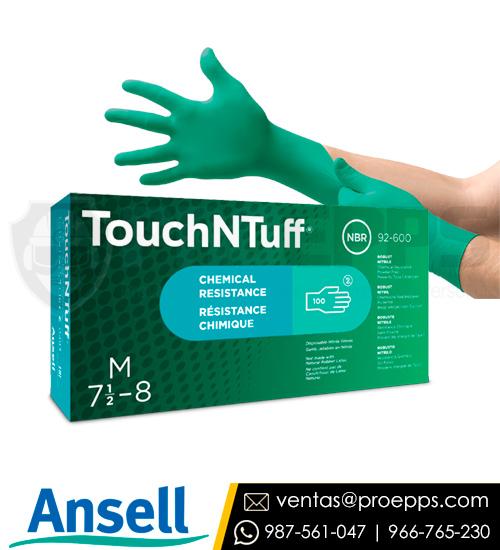guante-touch-n-tuff-92-600-de-nitrilo