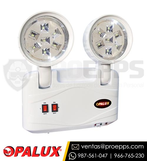 lampara-de-emergencia-opalux-slim-9101