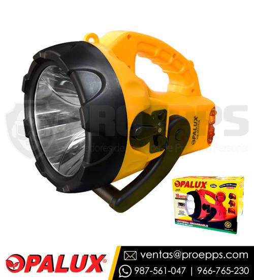 linterna-10w-opalux-hb-4011t-a-recargable