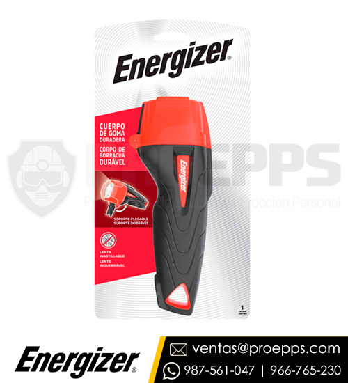 linterna-energizer-rubber-2aa