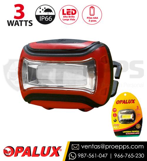 linterna-frontal-opalux-op-1102r-3w