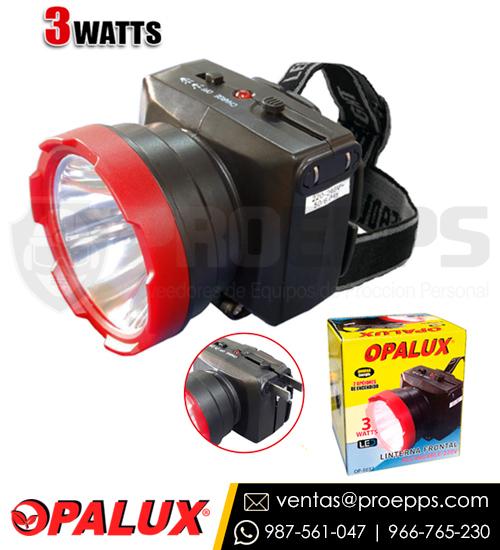 linterna-frontal-opalux-op-5032-3w-opalux