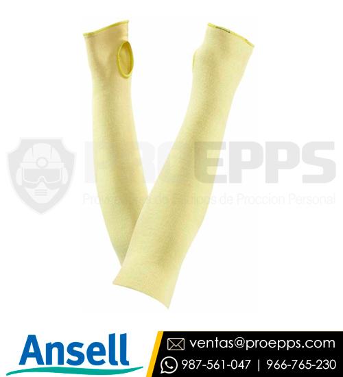 manga-anticorte-hyflex-70-118-ansell