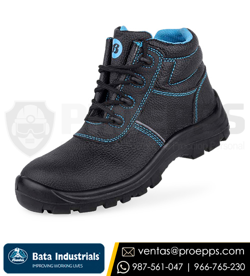 botin-bata-worker