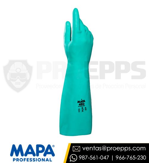 guante-mapa-480-de-nitrilo-18