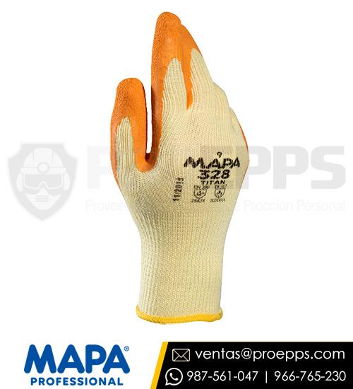 guante-mapa-enduro-328
