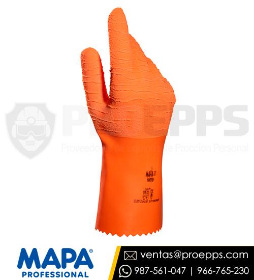 guante-mapa-harpon-321