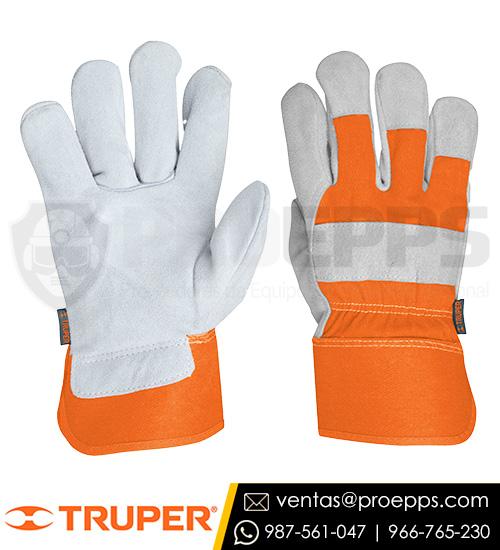 guante-truper-14245