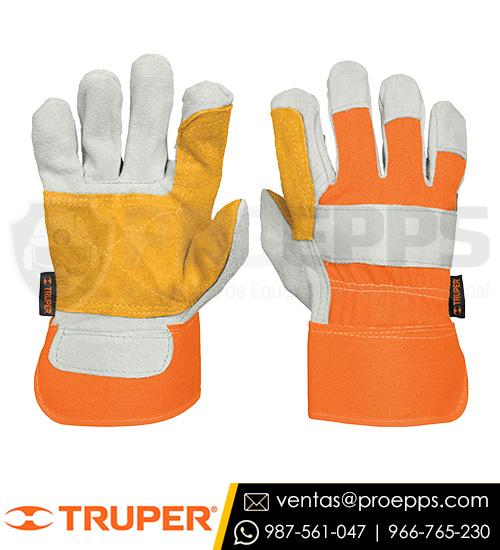 guante-truper-14246