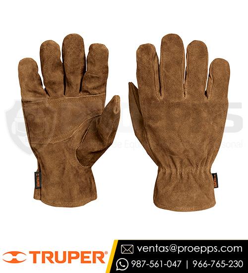 guante-truper-14289