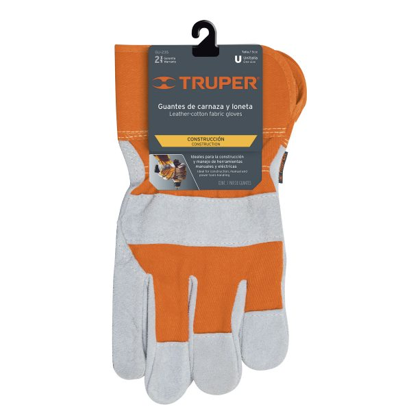 truper-14245