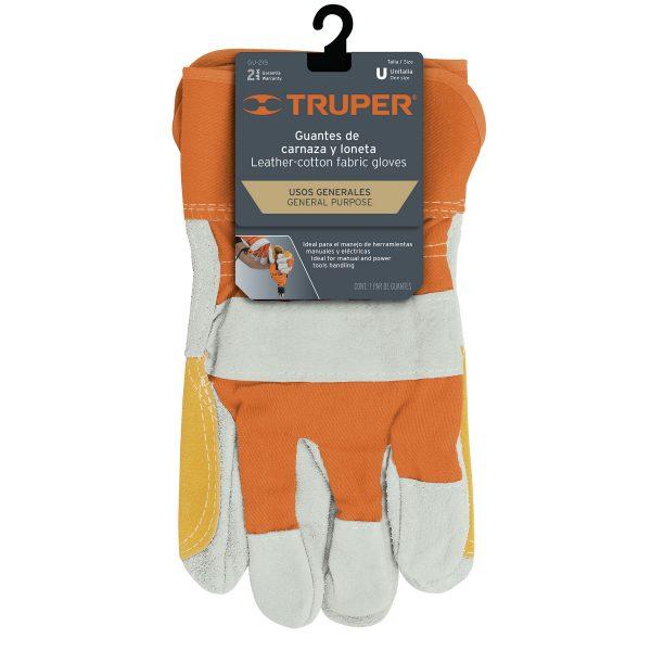 truper-14246