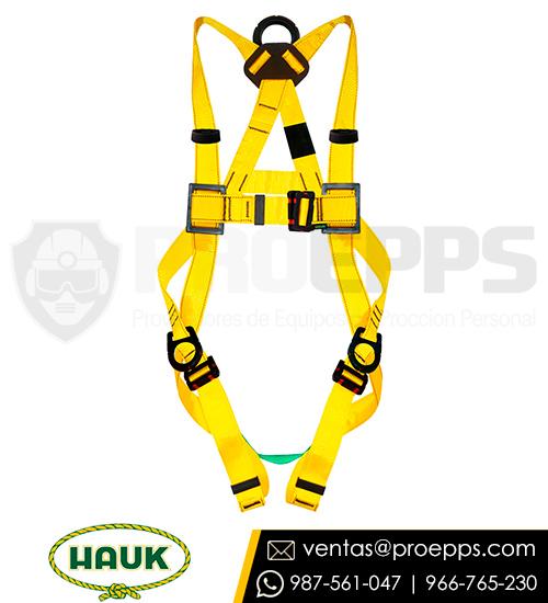 arnes-dielectrico-hauk-i3a3hd-3-hebillos-y-3-hebillas
