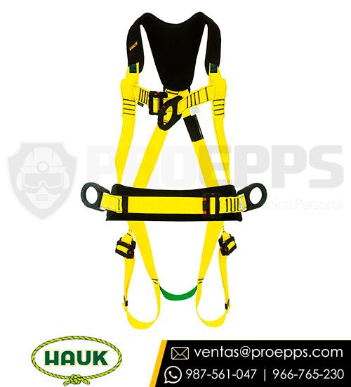 arnes-dielectrico-hauk-i4a4hhd-4-hebillos-y-4-hebillas