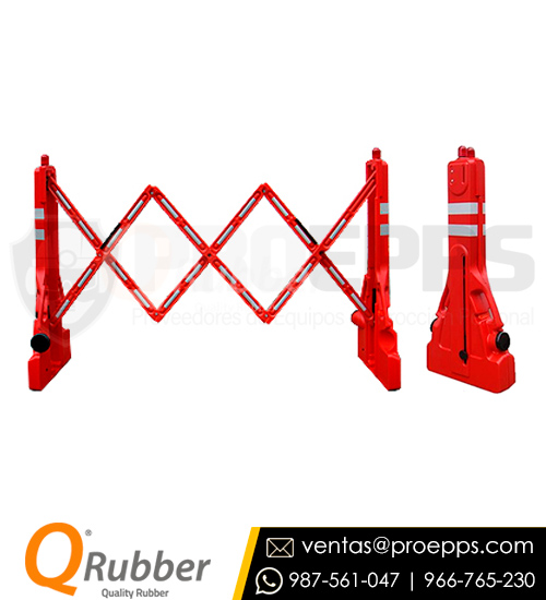 barrera-vial-expandible-2-35-mt-qrubber