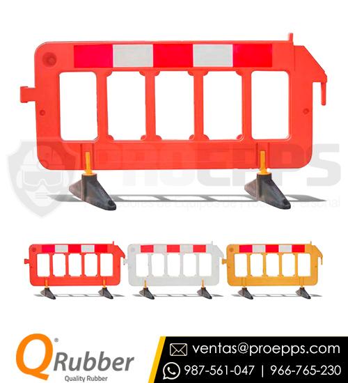 barrera-vial-premium-qrubber
