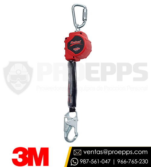 bloque-retractil-protecta-de-11-pies-3100425