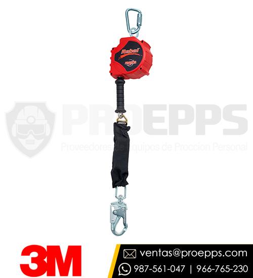 bloque-retractil-protecta-de-15-pies-3590019-rebel