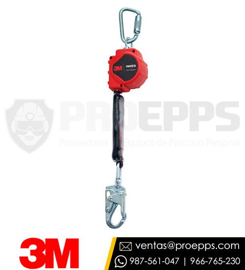 bloque-retractil-protecta-de-20-pies-3100426-rebel