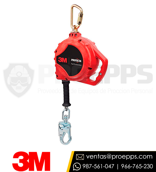 bloque-retractil-protecta-de-33-pies-3590500-rebel