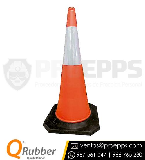 cono-pp-100cm-qrubber