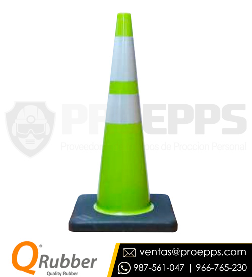 cono-verde-fluor-70-cm-28