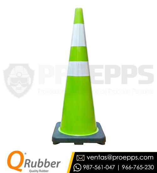 cono-verde-fluor-90-cm-36