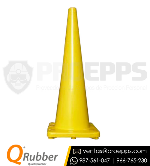 cono-vial-amarillo-de-70-cm-qrubber