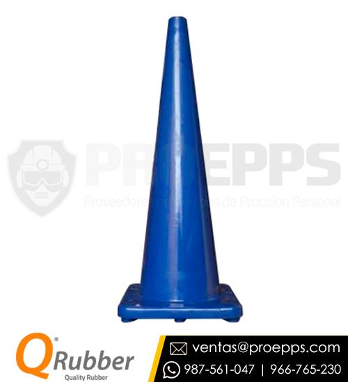 cono-vial-azul-de-70-cm-qrubber