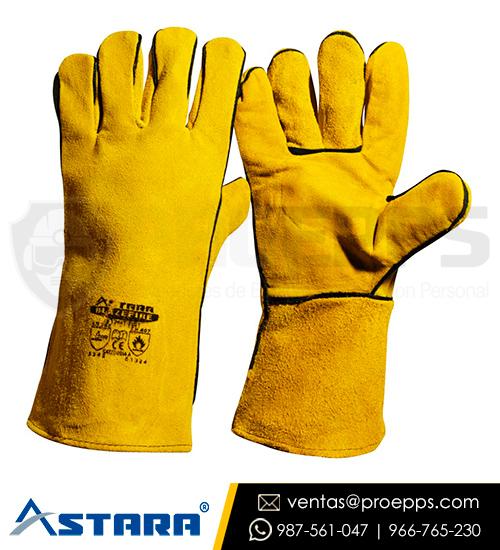 guante-soldador-astara-blazefire-amarillo-14