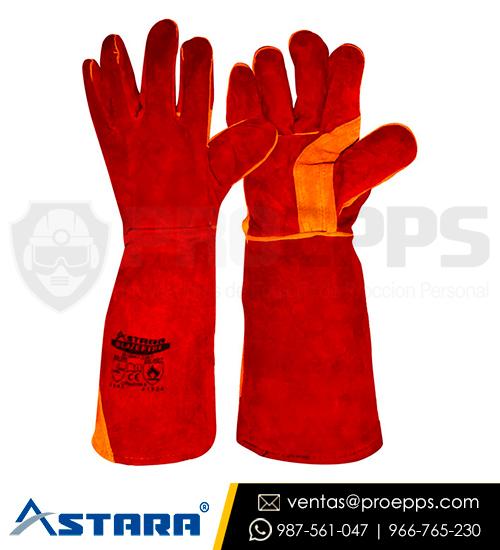 guante-soldador-astara-blazefire-amarillo-18-reforzado